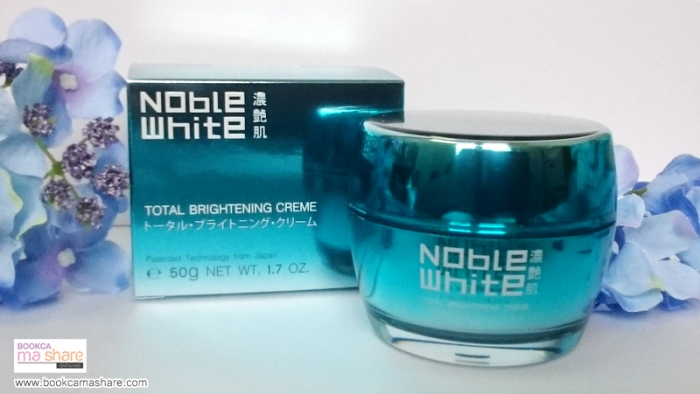 Noble-white-02