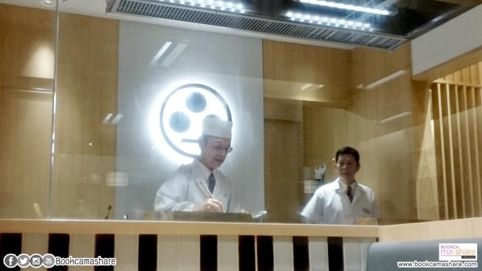 ginza-hageten-tempura-08