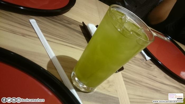ginza-hageten-tempura-09