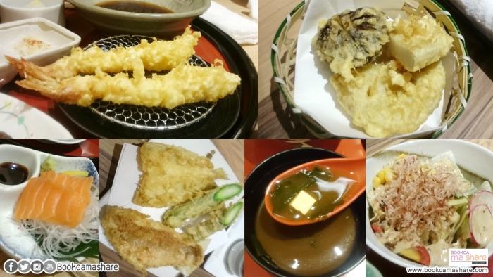 ginza-hageten-tempura-10
