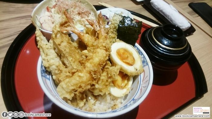 ginza-hageten-tempura-13