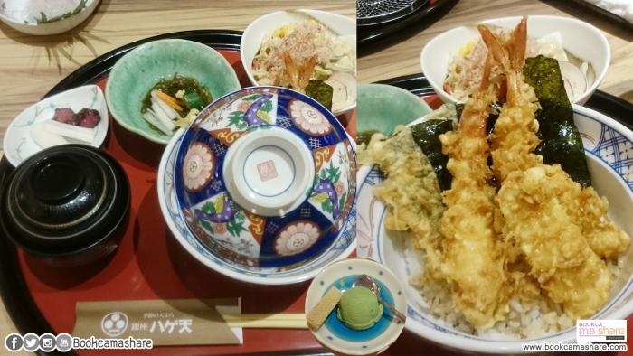 ginza-hageten-tempura-14