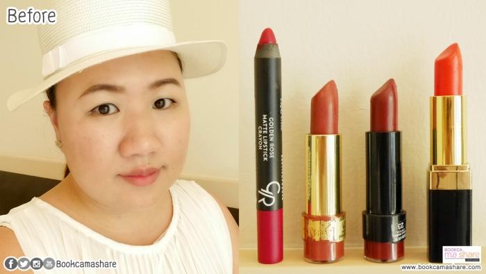 Golden-Rose-Lipstick-02