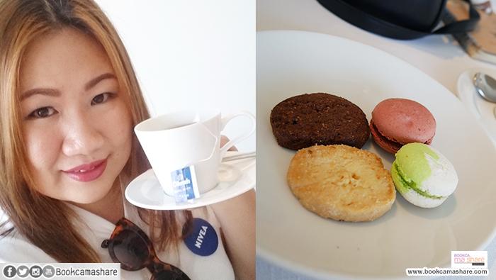 Nivea-new-face-beatuty-blogger-04
