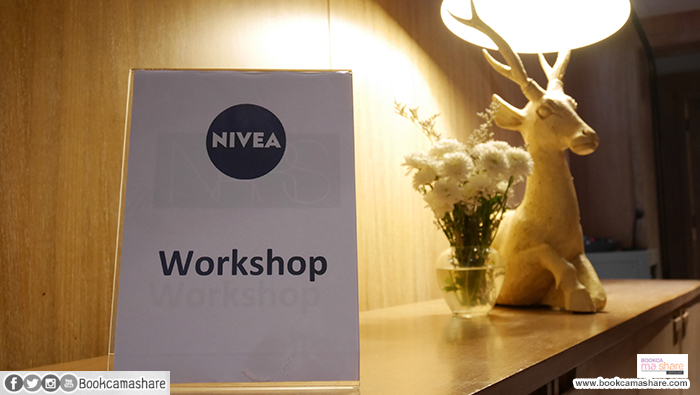Nivea-new-face-beatuty-blogger-05