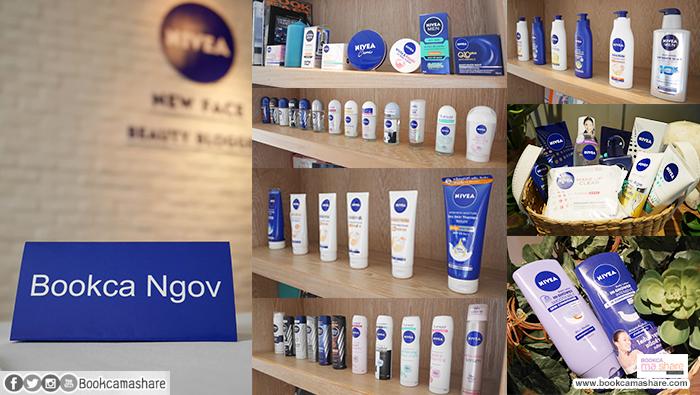 Nivea-new-face-beatuty-blogger-07