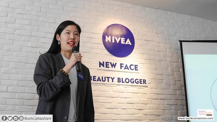 Nivea-new-face-beatuty-blogger-09