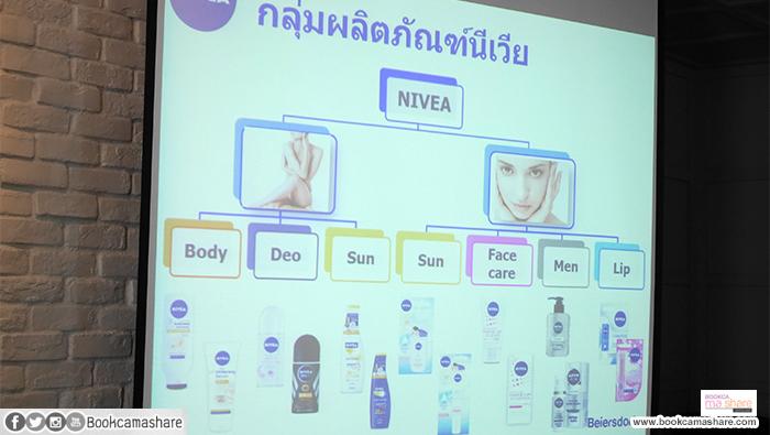 Nivea-new-face-beatuty-blogger-11