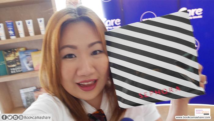 Nivea-new-face-beatuty-blogger-13