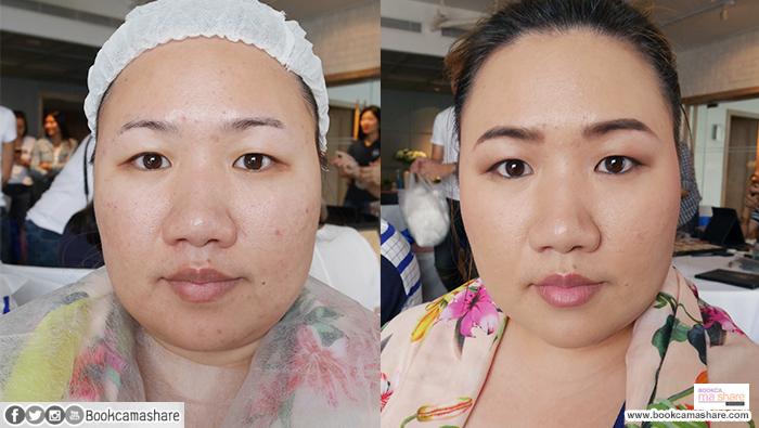 Nivea-new-face-beatuty-blogger-31