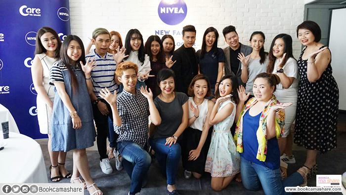 Nivea-new-face-beatuty-blogger-34