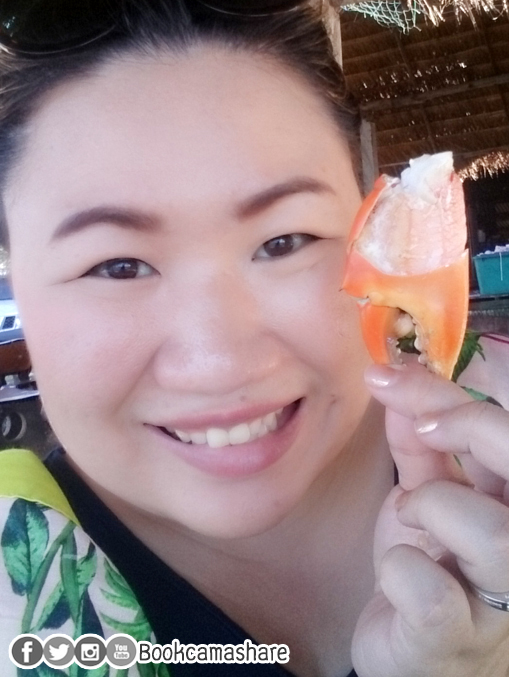 seafood-chanthabure-16