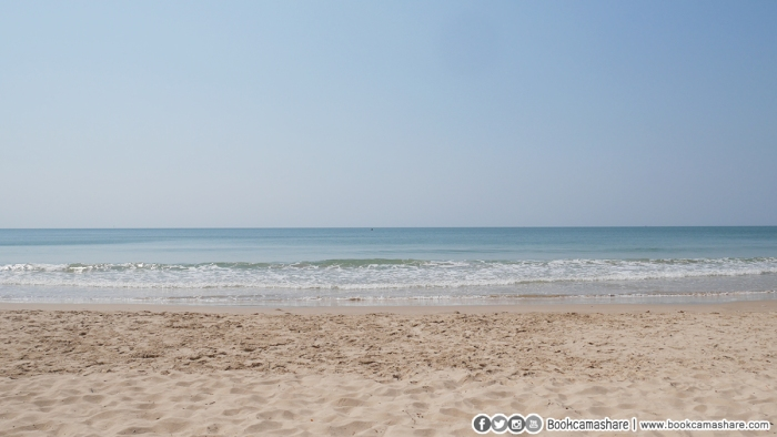 Chaolao-Tosang-Beach-Hotel-03