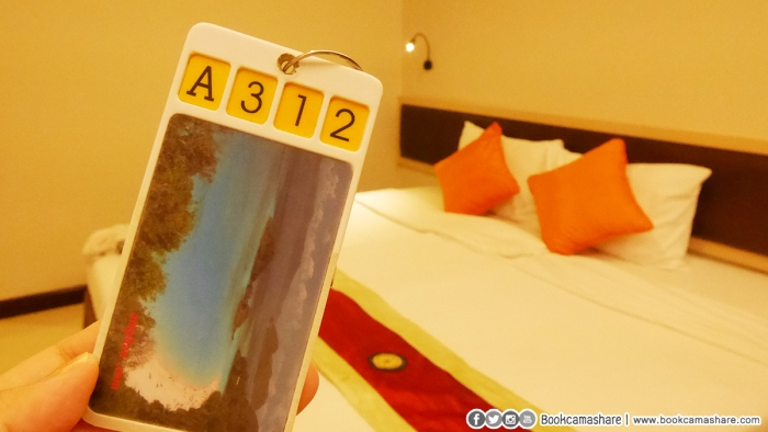 Chaolao-Tosang-Beach-Hotel-07