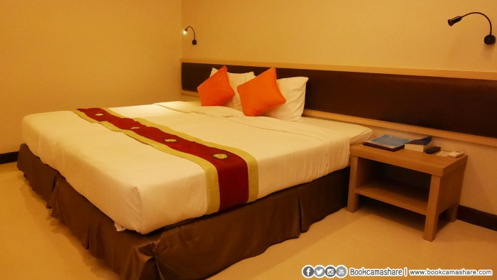 Chaolao-Tosang-Beach-Hotel-08
