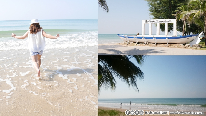 Chaolao-Tosang-Beach-Hotel-12