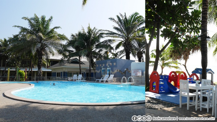 Chaolao-Tosang-Beach-Hotel-13