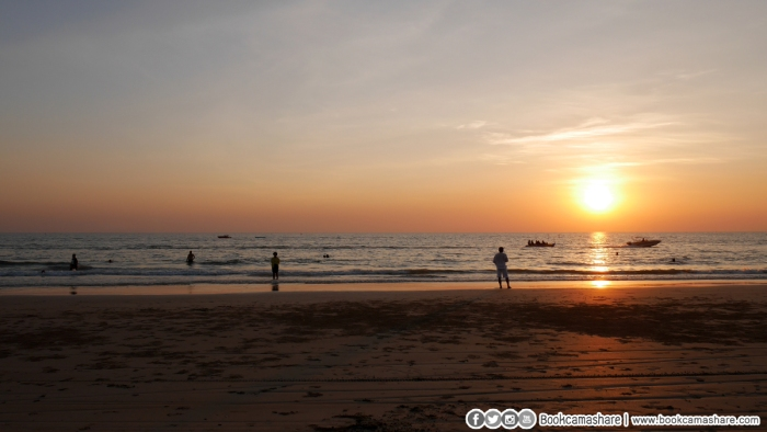 Chaolao-Tosang-Beach-Hotel-14