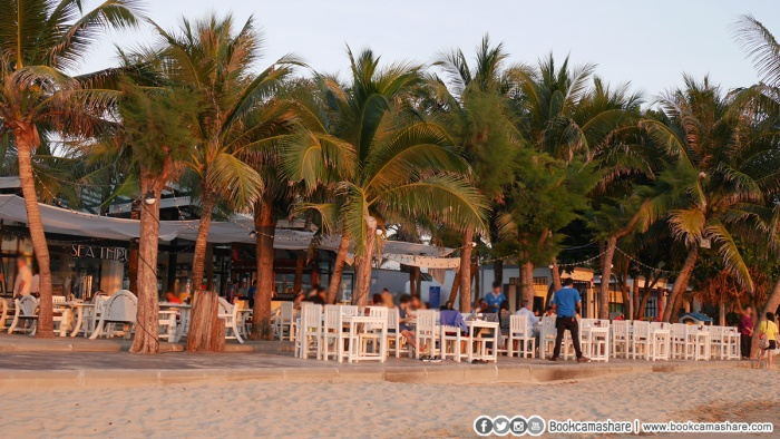 Chaolao-Tosang-Beach-Hotel-15