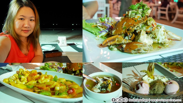Chaolao-Tosang-Beach-Hotel-22