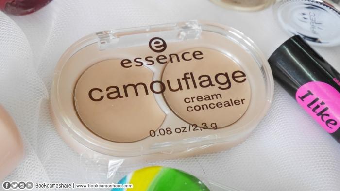 essence-cosmatic12