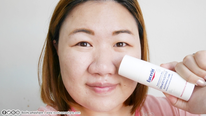 eucerin-ultra-sensitive-soothing-care-10