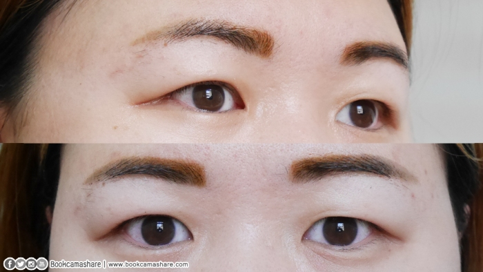 eye-brown-gel-14