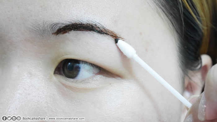 eye-brown-gel-5