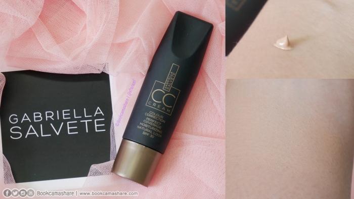 GABRIELLA-SALVETE-cosmetic-04