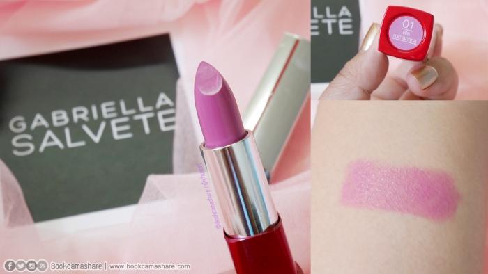 GABRIELLA-SALVETE-cosmetic-05
