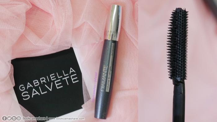GABRIELLA-SALVETE-cosmetic-06