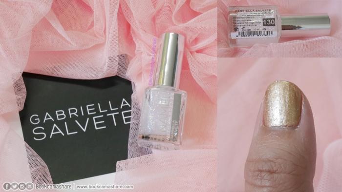 GABRIELLA-SALVETE-cosmetic-08