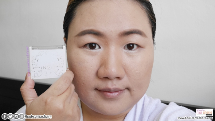 How-to-make-up-korea-style09