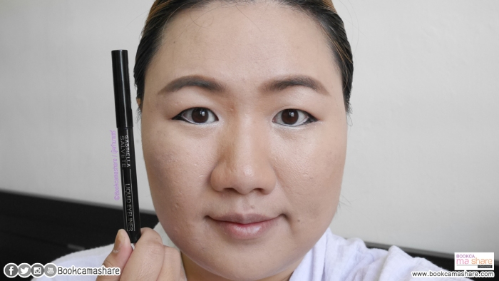 How-to-make-up-korea-style11