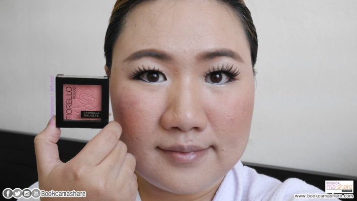 How-to-make-up-korea-style13