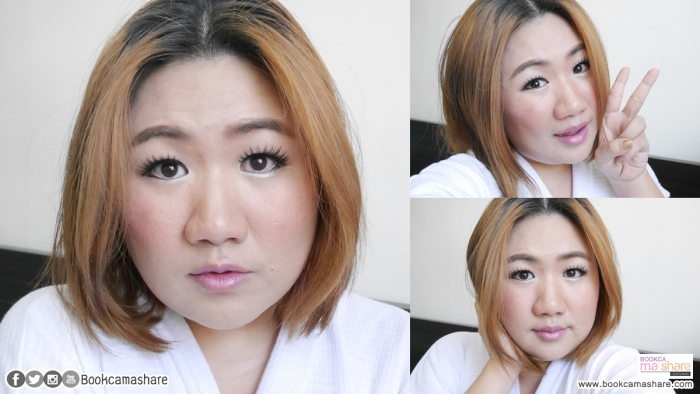 How-to-make-up-korea-style16