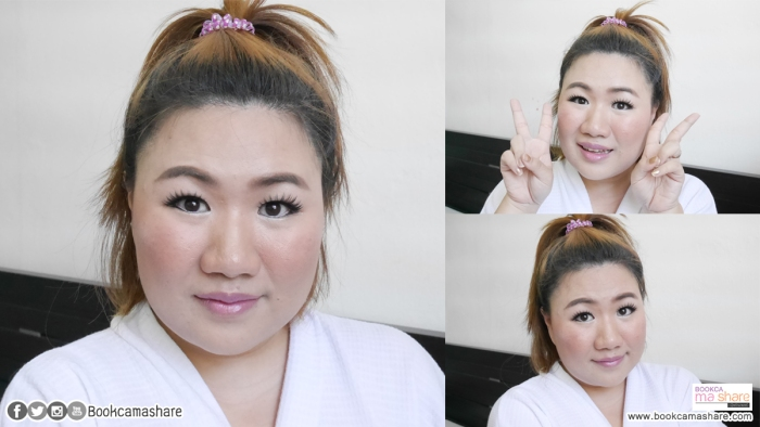 How-to-make-up-korea-style17