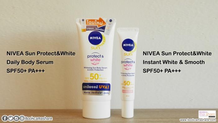 nivea-sun-protect-11
