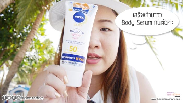 nivea-sun-protect-28