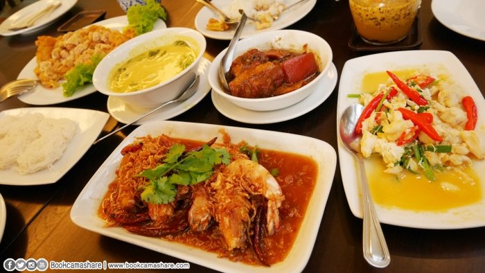 Prai-Raya-food-restaurant-12