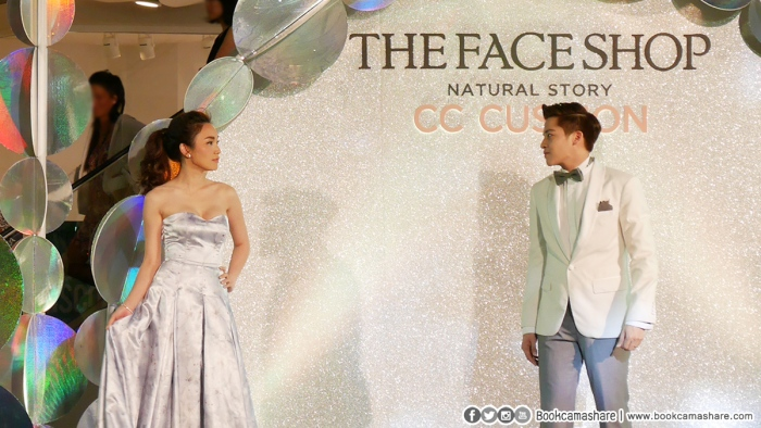 the-face-shop-cc-chusion-03