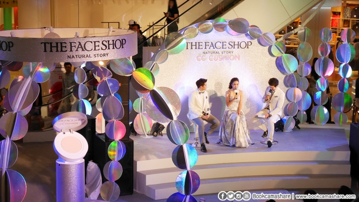 the-face-shop-cc-chusion-04