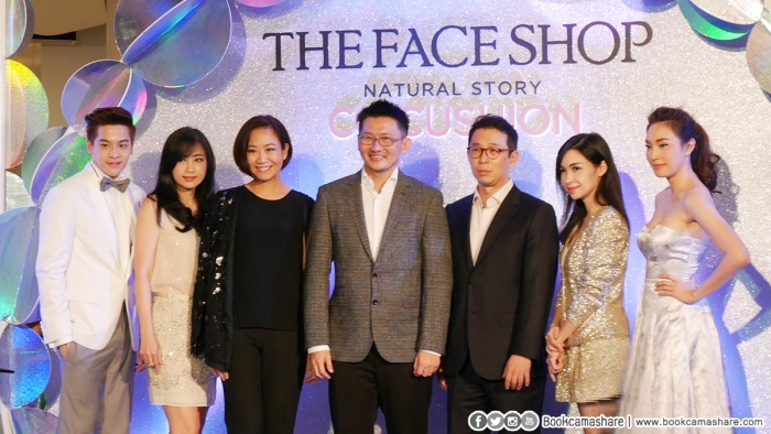 the-face-shop-cc-chusion-06
