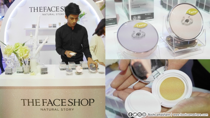 the-face-shop-cc-chusion-07