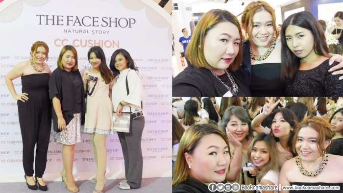 the-face-shop-cc-chusion-09