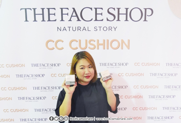 the-face-shop-cc-chusion-10