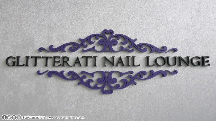 blitterati-nail-lounge-nail-spa-17