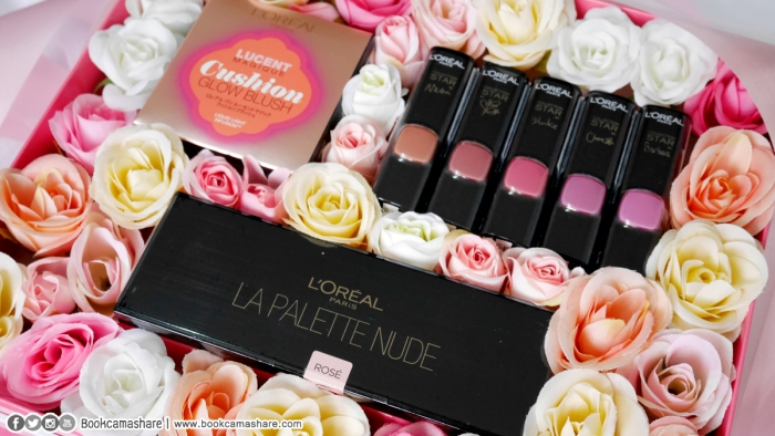 L'OREAL-PARIS-COLLECTION-Exclusive-valentine-01-1