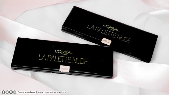 L'OREAL-PARIS-COLLECTION-Exclusive-valentine-04