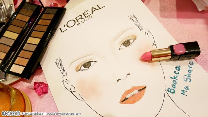 L'OREAL-PARIS-COLLECTION-Exclusive-valentine-14